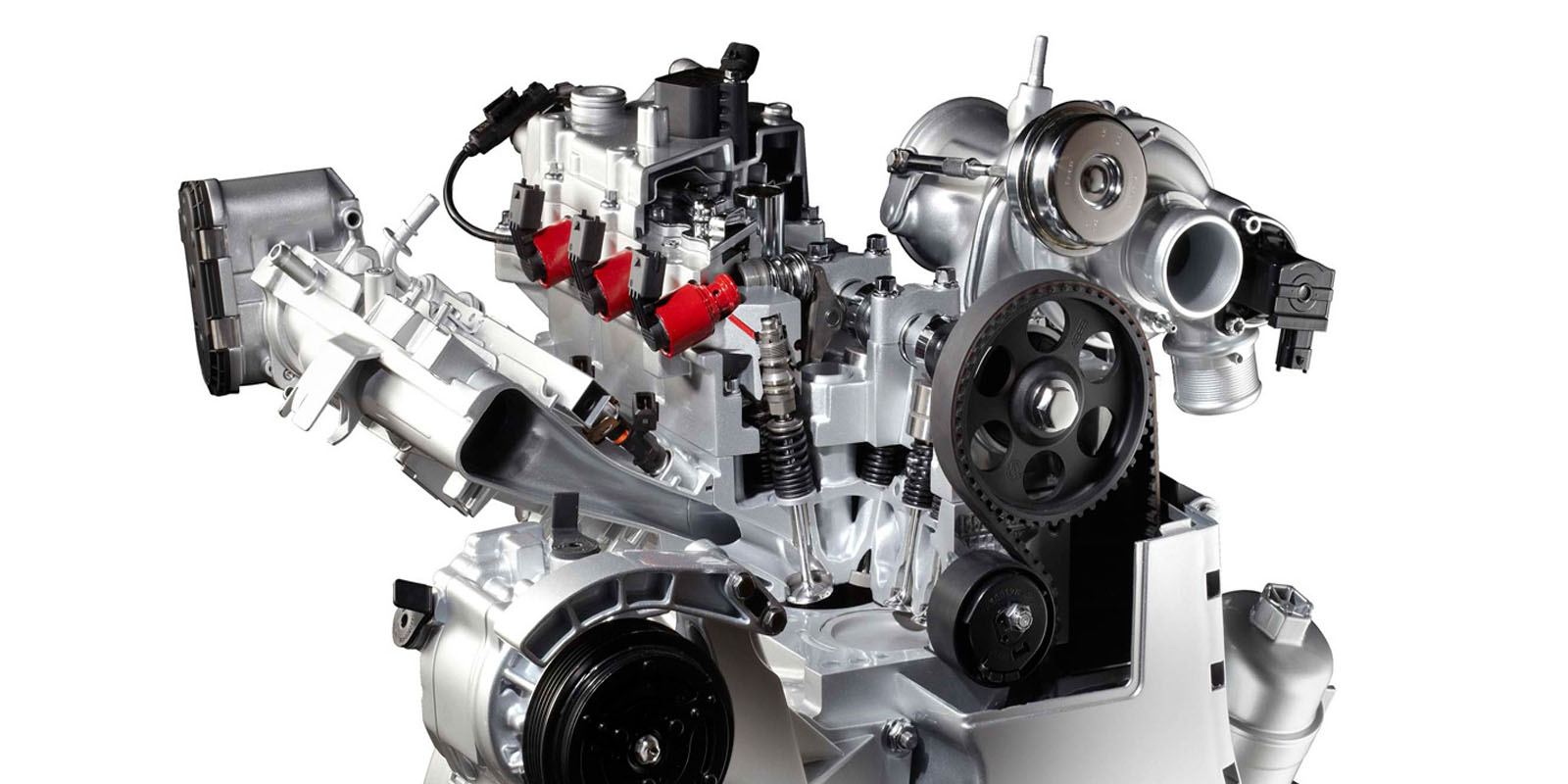 Turbodyne
